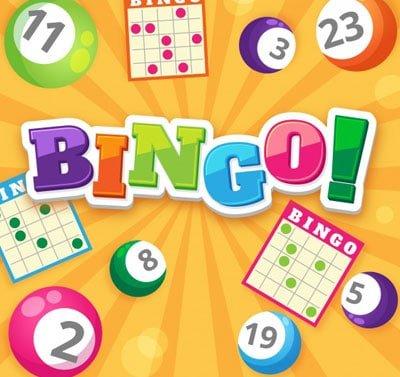 Play free bingo no deposit with Bitcoin