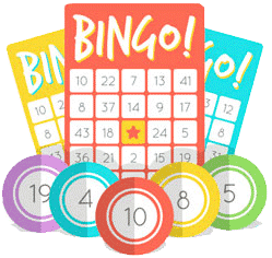 Play free bingo and find out the best no card details bonus