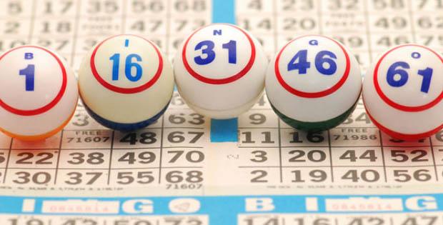 Free Online Bingo Entertenment